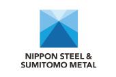 NIPPON STELL & SUMITOMO METAL