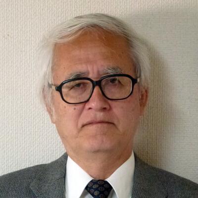 Fumio Tatsuoka - GETEC HANOI 2013