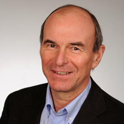 Helmut Schweiger - GEOTEC HANOI 2013