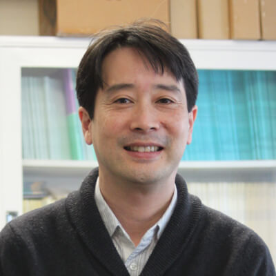 Kenichi Soga - GETEC HANOI 2013