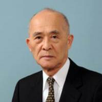 Kenji Ishihara (Japan) - GEOTEC HANOI 2011