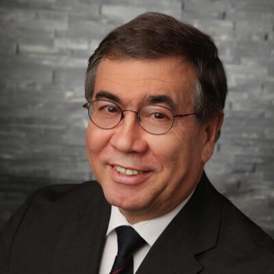 Rolf Katzenbach - GEOTEC HANOi 2013